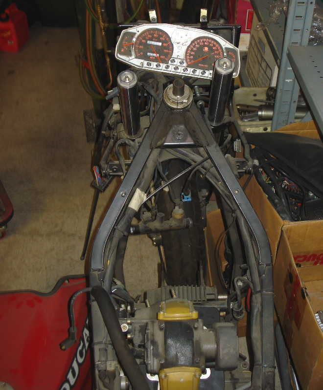 Motorcycle Parts In Germantown Mail: Used & Sale Priced New Motorcycles